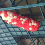 Balon Drop