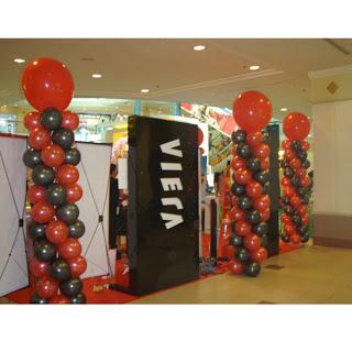 12-standing-balon