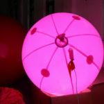 Balon Light