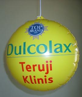 1j-balon-display
