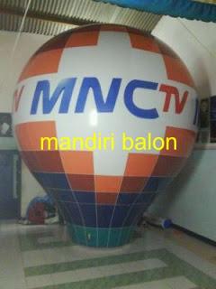 1zl-balon-promosi