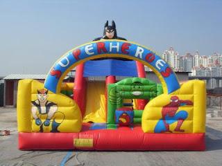 24-istana-balon-rumah-balon