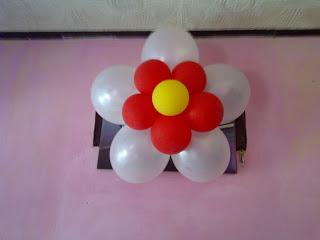 4-balon-bunga
