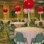 5-balon-centerpiece