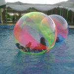 5-capsul-ball-balon-air