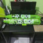 jual dan produksi balon tepuk murah logo balbal . com