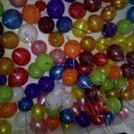 Jual Balon Gas Pelepasan helium murah