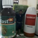 balon-display-obat