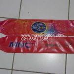balon tepuk / balon supporter logo mnc tv harga murah