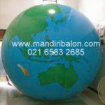 balon gloobe