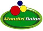 www.mandiribalon.com