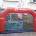 Jual Balon Gate Huawei