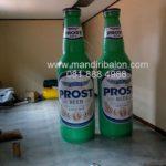 Jual dan produksi balon-botol-2,5-m harga murah