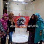 Jual dan produksi balon-galon-cleo-pure-water