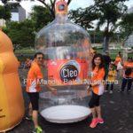 Jual dan produksi balon-galon-cleo-smart-run
