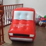 Jual Balon Karakter Mobil