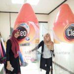 Jual dan produksi balon-botol-cleo-330-ml