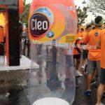 Jual dan produksi balon-botol-cleo-smart-run