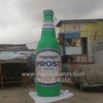 Jual dan produksi balon-produk-botol-bir-5m harga murah