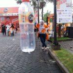 jual dan produksi balon-produk-botol-cleo