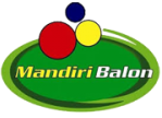 Mandiribalon.com