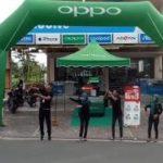 Balon Gate Oppo / Vivo