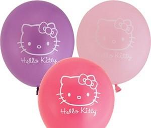 balon latex mandiri balon